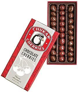 Chukar Cherries Classic Assortment Gift Box