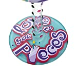 Enesco-Designs-by-Lolita-Happy-Birthday-Mom-Artisan-blown-Glass-Wine-Glass-15-oz