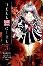 Best hell girl 3 Reviews