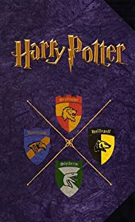 Best harry potter diary online Reviews