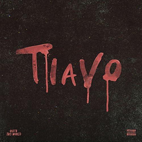 Tiavo