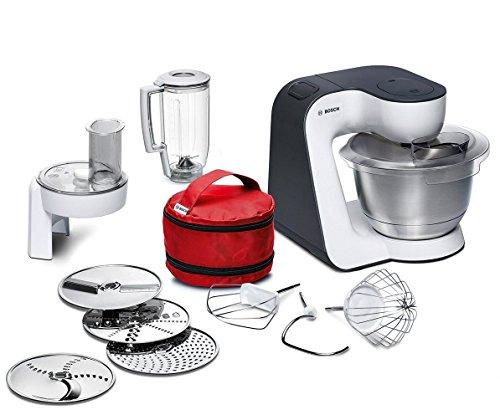 Bosch Mum 52120 Styline Robot de Cocina...