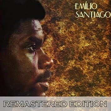 Emilio Santiago (Remastered)