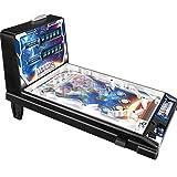 *YJKDM Màquina de Joc de *Pinball Espacial, màquina de Joc de Joguines per a nens, màquina de *Arcade Retro, amb Llums i Sons, Regals de Festa d'aniversari