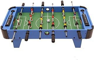 Amazon.es: futbolin plegable