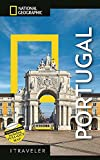 National Geographic Traveler Portugal, 4th Edition