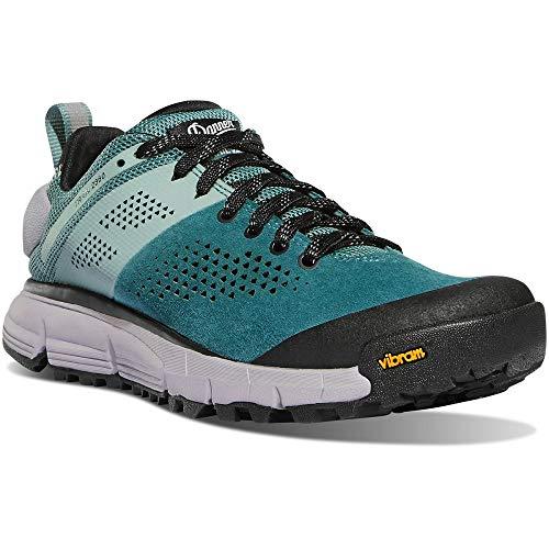 Danner #61273 Women`s Boots | Trail 2650 Atlantic Blue (10.5, Atlantic Blue)