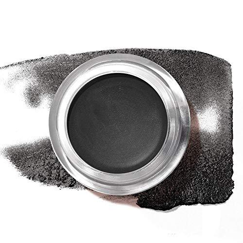 Revlon Colorstay Creme Eye Shadow, Longwear Blendable Matte or Shimmer Eye Makeup with Applicator...