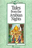 Tales from the Arabian Nights: Longman Classics, Stage 2, Penguin Readers
