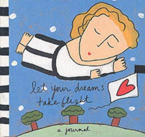 Let Your Dreams Take Flightの詳細を見る