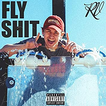 Fly Shit