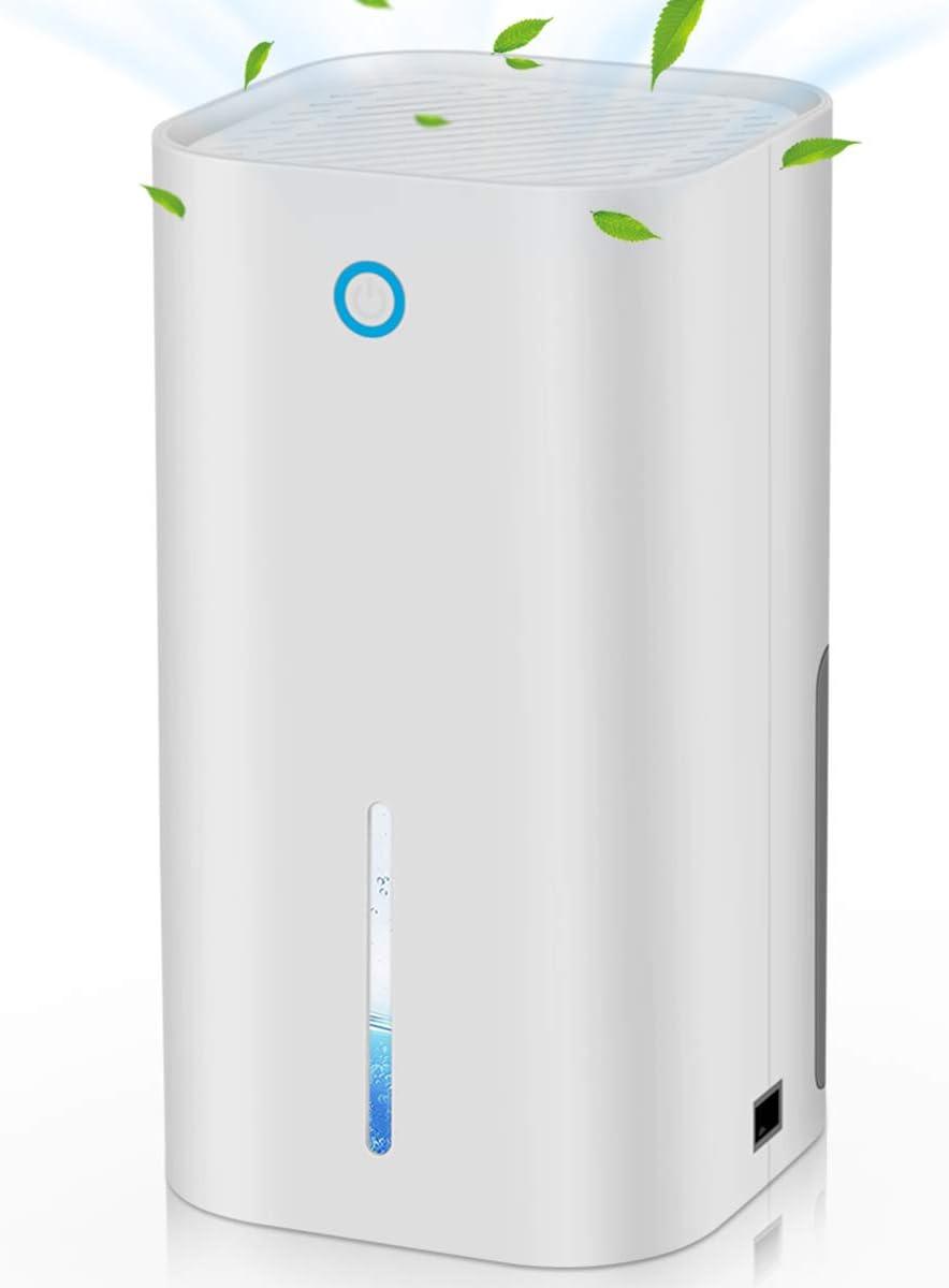 Small Dehumidifiers 25% OFF for Home Grentay 850ml Dehumidif 30oz Room Max 47% OFF