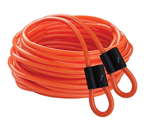 Pair of 30-ft Double Dutch Speed Ropes