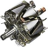 Aspl AR3010 Alternadores para Automóvil