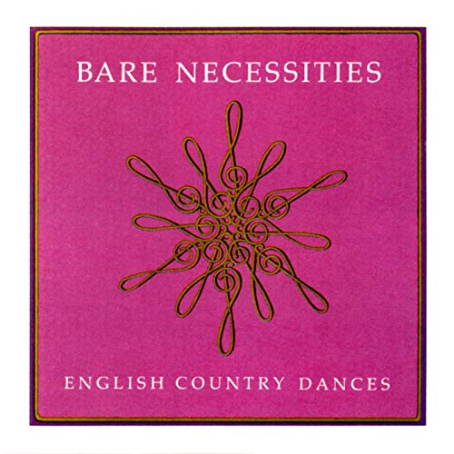 English Country Dances