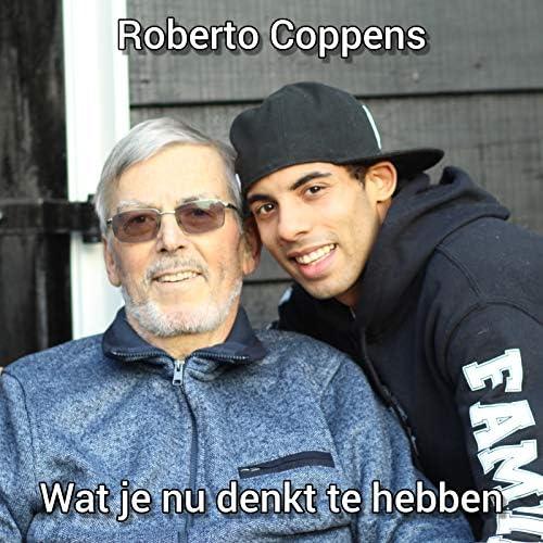 Roberto Coppens & Charles Groenendijk