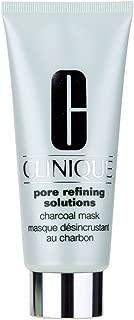 Best clinique face mask Reviews