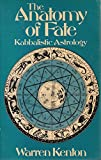 Astrology Books 101: What Are The Top 10 Karmic And Spiritual Astrology Books?