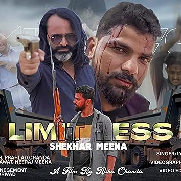 Limit Less