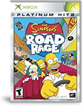 Best rage game xbox 360 Reviews