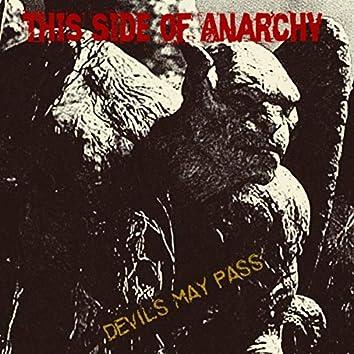 Devils May Pass