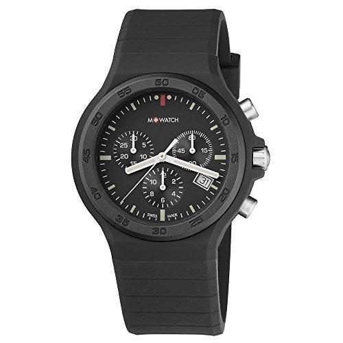 M-Watch WYO.15420.RB