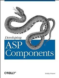 Developing ASP Components (Classique Us)