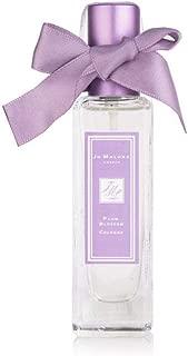 Jo Malone Plum Blossom Cologne Spray Perfume for Women - (1 oz / 30ml)