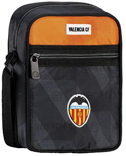 VALENCIA CF 2020 (Billetero)