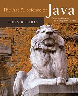 The Art and Science of Java