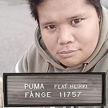 Fånge 11757