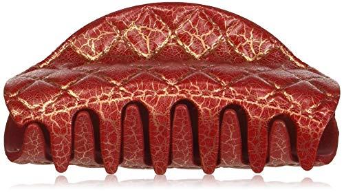 Caravan Haarspange/Haarkralle Nr. 5750