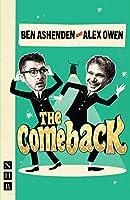 The Comeback (NHB Modern Plays)