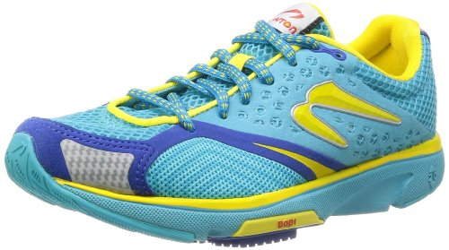 Best Price Newton Running Shoes