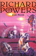The Art of Richard Powers (Paper Tiger)