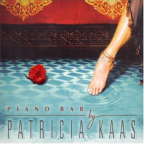 Piano Bar By Patricia Kaas