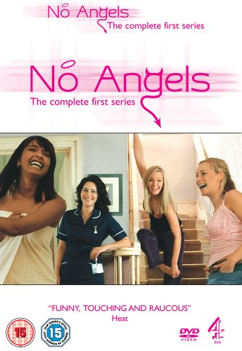 No Angels [UK Import]