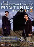 Inspector Lynley Mysteries 1 & 2: Great Deliveance [DVD]