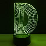 """Melissa /& Doug Fu/ßbodenpuzzle /""""Buchstaben-Express Englisches Alphabet"""