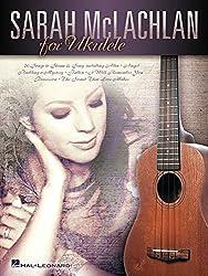 Sarah mclachlan for ukulele ukulele
