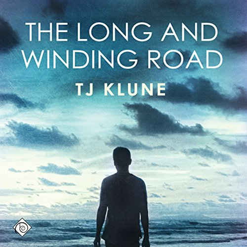 The Long and Winding Road     Bear, Otter, and the Kid Chronicles, Book 4              De :                                                                                                                                 TJ Klune                               Lu par :                                                                                                                                 Sean Crisden                      Durée : 10 h et 23 min     1 notation     Global 5,0