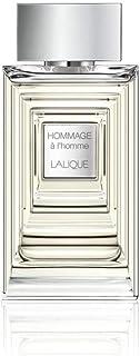 Lalique Hommage A LHomme - Agua de toilette 100 ml