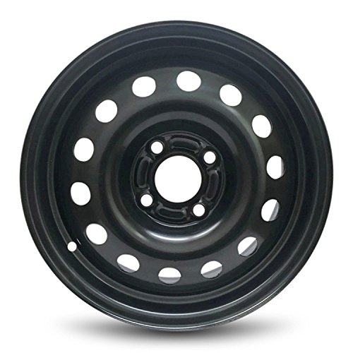 ford 15 inch rims - 4