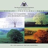 Organ Cto / Sym 3 Organ - Apex by Saint-Saens (2002-09-17)