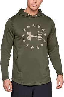 Best under armour stephen curry sweatshirt Reviews