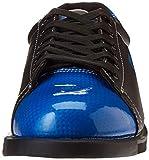 Immagine 1 brunswick tzone scarpe da bowling