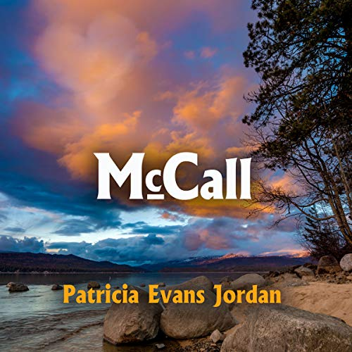 Mccall: Passport to Love Series                   By:                                                                                                                                 Patricia Evans Jordan                               Narrated by:                                                                                                                                 Leslie McDonel                      Length: 6 hrs and 55 mins     51 ratings     Overall 4.6