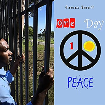 One Day Peace