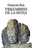 Vislumbres de la India (Spanish Edition)