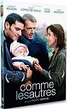 Baby Love Comme les autres NON-USA FORMAT, PAL, Reg.2 France